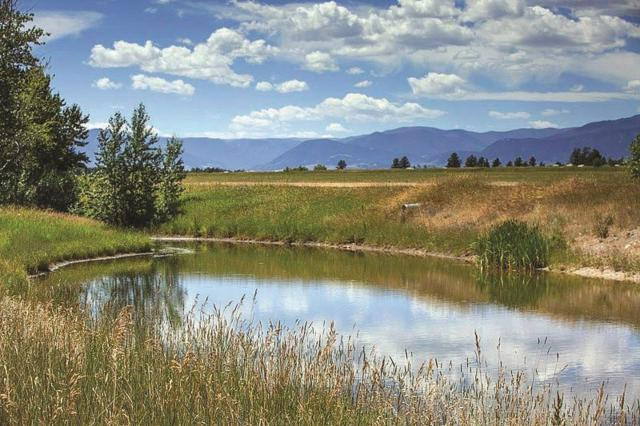 LOT 46 Paradise Meadows, Roberts, MT 59070 (MLS #286377) :: Search Billings Real Estate Group