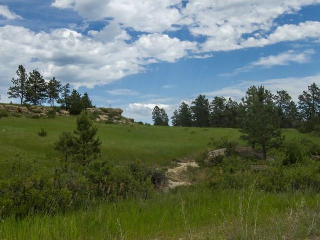 342 N Bender Road N, Roundup, MT 59072 (MLS #286416) :: Search Billings Real Estate Group