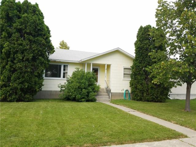 1949 Yellowstone Ave, Billings, MT 59102 (MLS #286792) :: Search Billings Real Estate Group