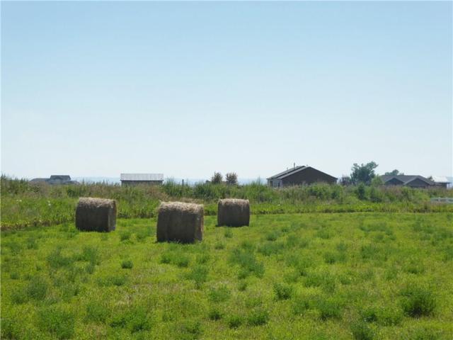 4455 River Run Lane Lane, Shepherd, MT 59079 (MLS #286900) :: Search Billings Real Estate Group