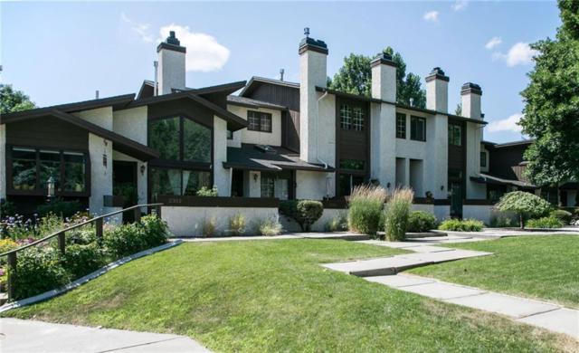 2306 Rehberg Lane, Billings, MT 59102 (MLS #286983) :: Realty Billings