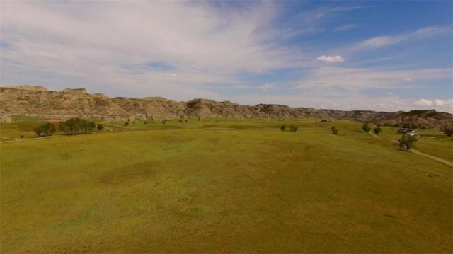 1 Parkview Loop/Parkview Drive, Glendive, MT 59330 (MLS #287005) :: Realty Billings