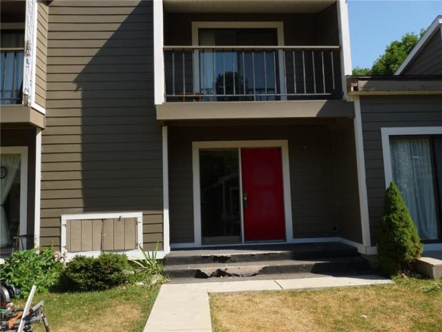 3 Meadow Glen, Billings, MT 59102 (MLS #287012) :: Search Billings Real Estate Group