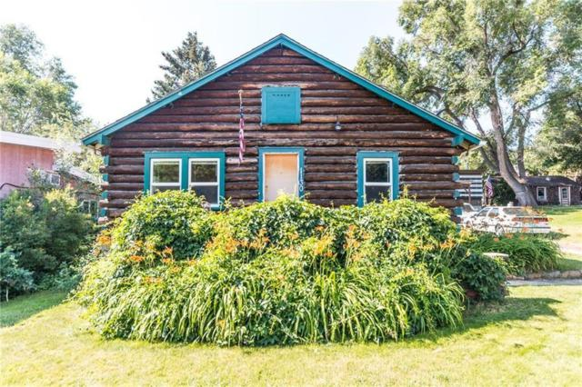 1130 Custer Avenue, Billings, MT 59102 (MLS #287046) :: Search Billings Real Estate Group