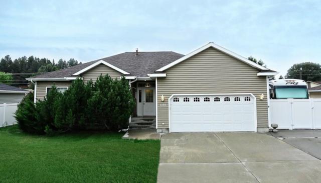 1090 Strawberry Avenue, Billings, MT 59105 (MLS #288803) :: Realty Billings