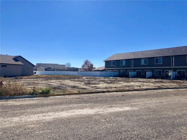 5324 Denali Drive, Billings, MT 59106 (MLS #289207) :: Realty Billings
