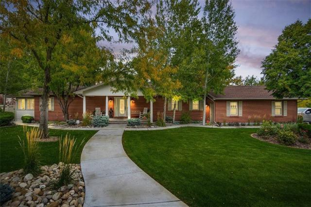 3413 Ben Hogan Lane, Billings, MT 59106 (MLS #289756) :: Search Billings Real Estate Group