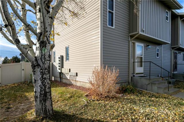 3440 Granger Avenue S, Billings, MT 59102 (MLS #291089) :: Search Billings Real Estate Group