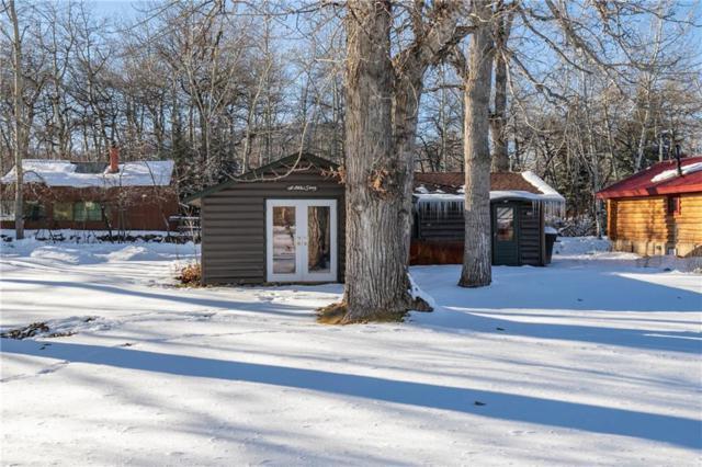 40 Buettner Park Drive, Red Lodge, MT 59068 (MLS #291365) :: The Ashley Delp Team