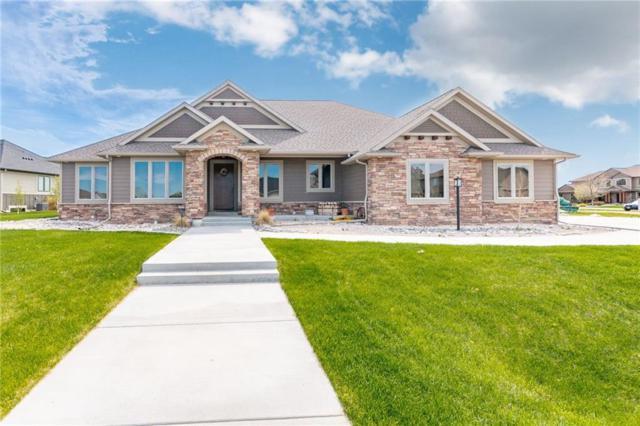 3929 Parkwood, Billings, MT 59106 (MLS #292546) :: Search Billings Real Estate Group
