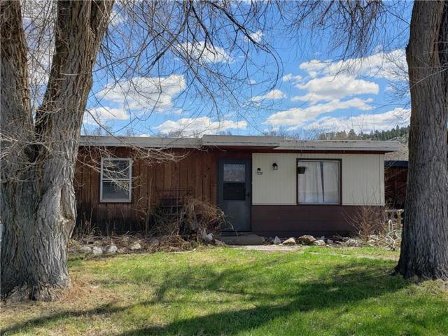 1327 Tillamack St, Billings, MT 59101 (MLS #294565) :: Search Billings Real Estate Group