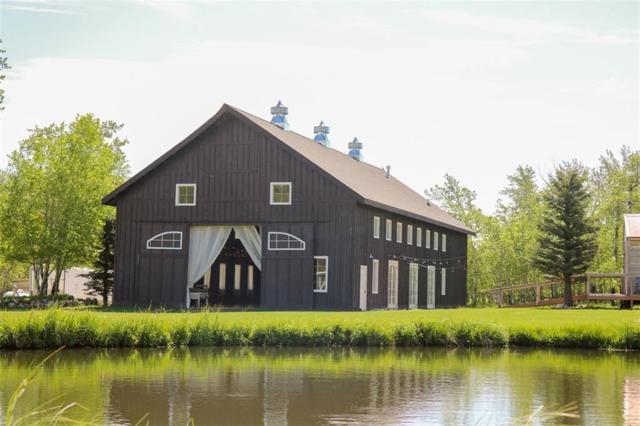 7461 U S Highway 212, Red Lodge, MT 59070 (MLS #297612) :: Search Billings Real Estate Group