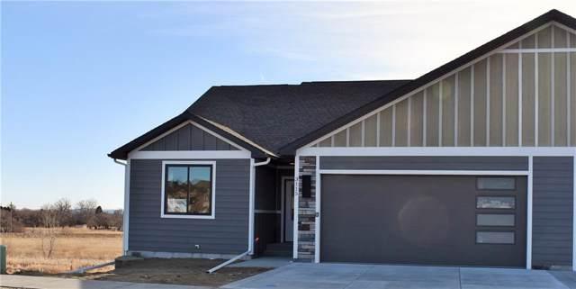 3115 Falcon Circle, Billings, MT 59106 (MLS #300906) :: Search Billings Real Estate Group