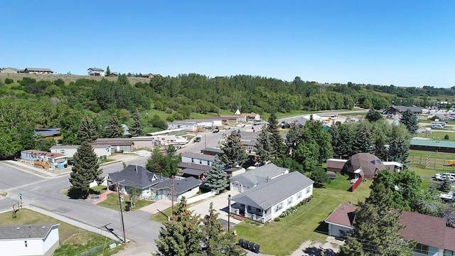 TRACT A Broadway Ave N, Red Lodge, MT 59068 (MLS #304012) :: MK Realty