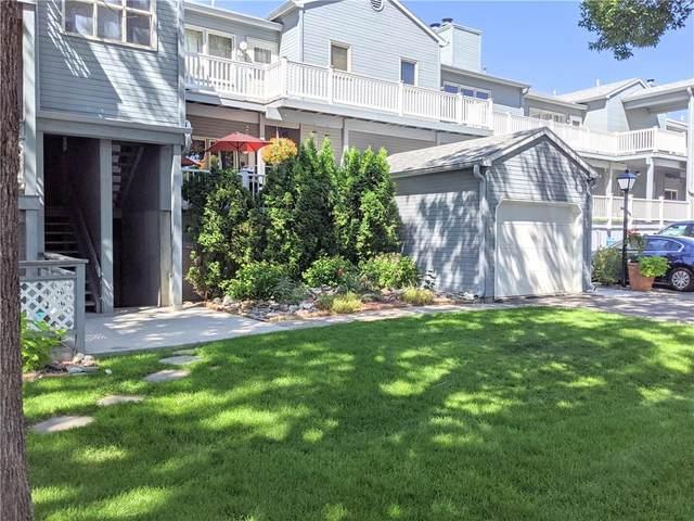 1310 Yellowstone Avenue, Billings, MT 59102 (MLS #310680) :: Search Billings Real Estate Group