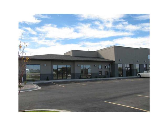 3178 Gable Road (Lease), Billings, MT 59101 (MLS #250599) :: Realty Billings