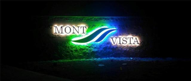 5142 Clemson Drive, Billings, MT 59106 (MLS #272275) :: Search Billings Real Estate Group
