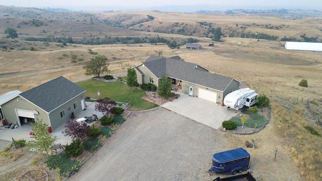 2675 Sage Mountain Rd, Billings, MT 59101 (MLS #277847) :: Search Billings Real Estate Group