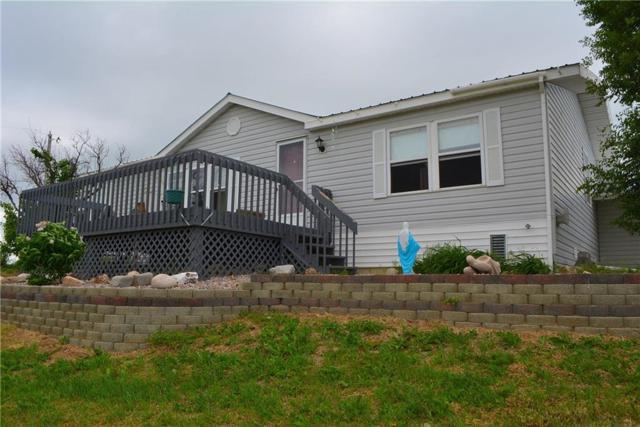 16551 Fairview Avenue, Broadview, MT 59015 (MLS #281915) :: Realty Billings