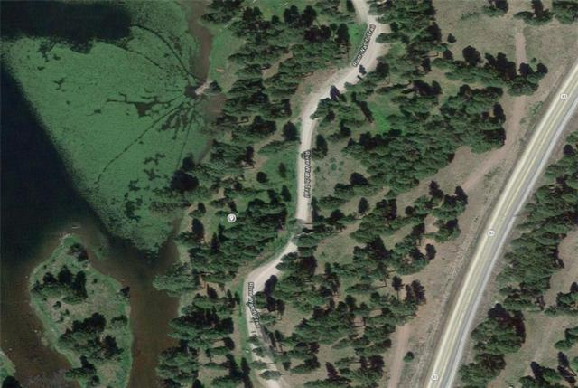 Lot 12 River Watch Trail, Other-See Remarks, MT 59868 (MLS #281973) :: Realty Billings
