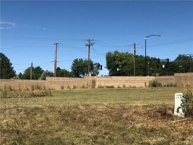 5362 Amherst Drive, Billings, MT 59106 (MLS #283512) :: Realty Billings