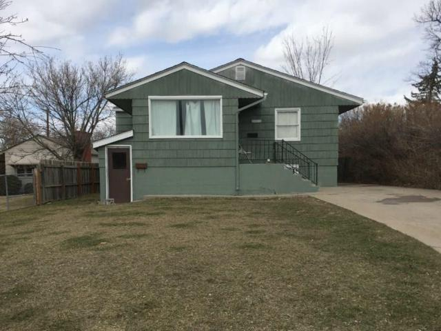 2109 5th Avenue S, Other-See Remarks, MT 59405 (MLS #285718) :: Realty Billings