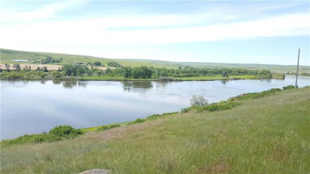 NHN Dune Drive, Great Falls, Other-See Remarks, MT 59404 (MLS #285916) :: Realty Billings