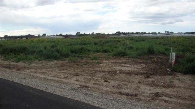 Lot 2 Sanctuary Estates Drive, Billings, MT 59101 (MLS #286425) :: Realty Billings