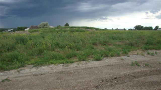 Lot 8 Sanctuary Estates Drive, Billings, MT 59101 (MLS #286431) :: Realty Billings