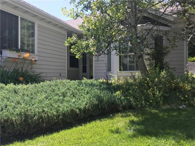 2212 Remington Square, Billings, MT 59102 (MLS #286958) :: Search Billings Real Estate Group