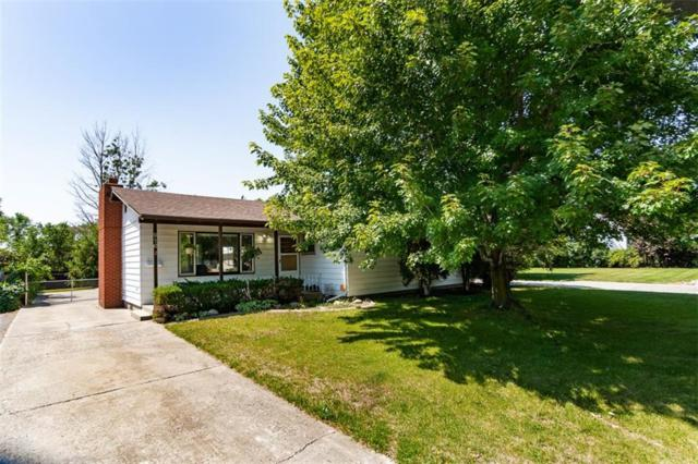 916 Burlington Avenue, Billings, MT 59101 (MLS #287089) :: Realty Billings