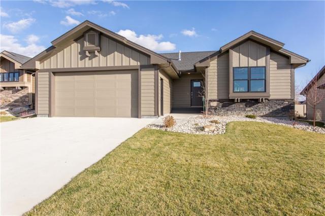 2515 Blue Moon Court, Billings, MT 59106 (MLS #287276) :: Search Billings Real Estate Group
