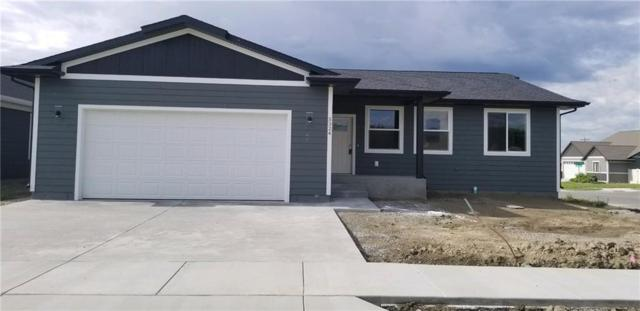 5324 Chapel Hill Dr, Billings, MT 59106 (MLS #290920) :: Search Billings Real Estate Group