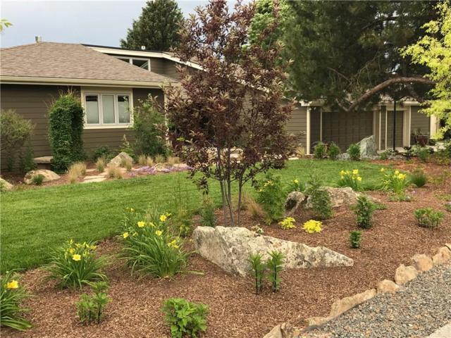 4434 Loma Vista Drive, Billings, MT 59106 (MLS #291225) :: Realty Billings