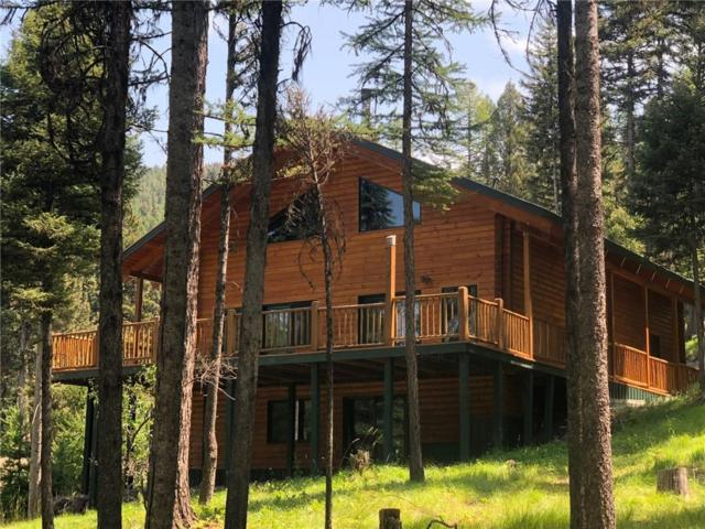 141 Elkhorn Rd, Seeley Lake, Other-See Remarks, MT 59868 (MLS #277133) :: The Ashley Delp Team