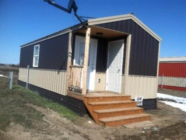 35552 Country Road 133, Other-See Remarks, MT 59221 (MLS #301065) :: MK Realty