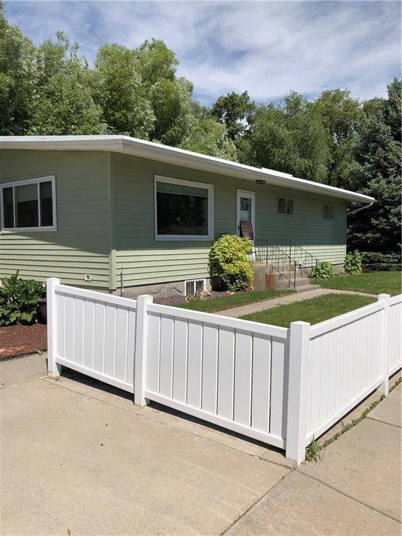 14 W 32nd St W, Billings, MT 59102 (MLS #286149) :: Search Billings Real Estate Group