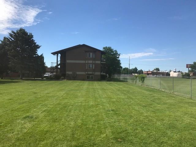2300 Saint Johns, Billings, MT 59102 (MLS #286336) :: Search Billings Real Estate Group