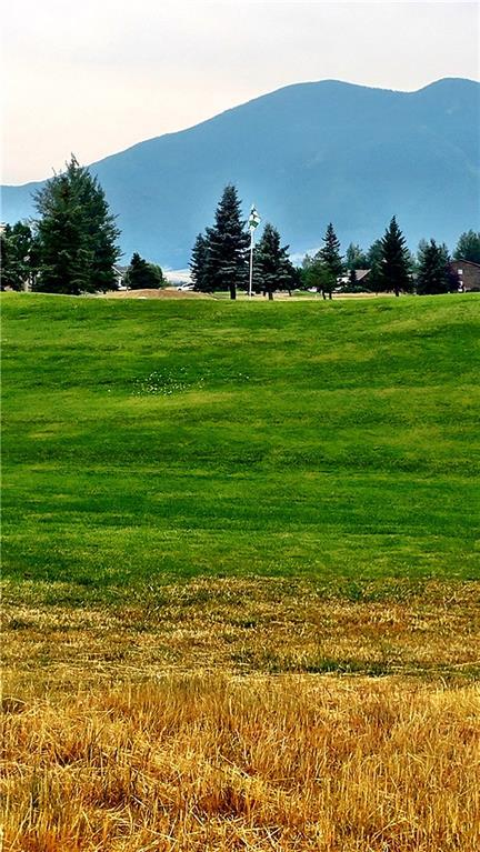 Lot 43 Bobcat Circle, Red Lodge, MT 59068 (MLS #286822) :: Search Billings Real Estate Group