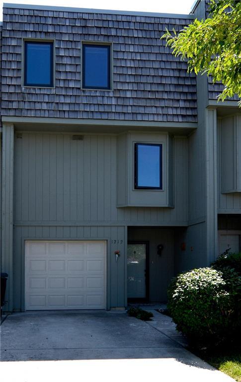 1212 Clark Avenue, Billings, MT 59102 (MLS #287293) :: Search Billings Real Estate Group