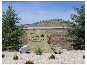 3125 Falcon Circle, Billings, MT 59106 (MLS #287325) :: Search Billings Real Estate Group