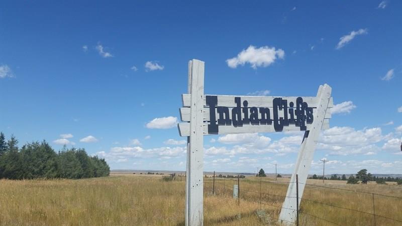 000 Chippewa Trail - Photo 1