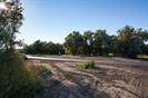6539 Fire Rock Drive - Photo 30