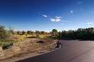 6539 Fire Rock Drive - Photo 6