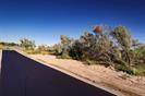 6539 Fire Rock Drive - Photo 7