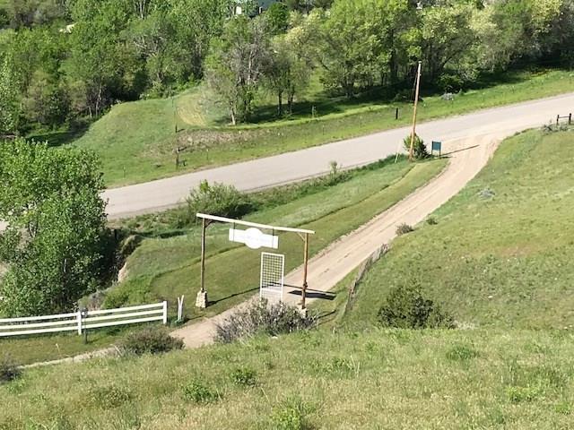 309 Bender Road, Billings, MT 59101 (MLS #288573) :: Search Billings Real Estate Group