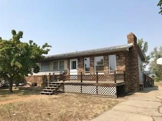 207 Hemlock Avenue, Glendive, MT 59330 (MLS #288663) :: Search Billings Real Estate Group