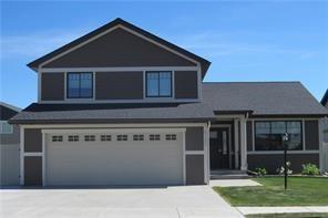 5302 Clemson Drive, Billings, MT 59106 (MLS #289086) :: Realty Billings