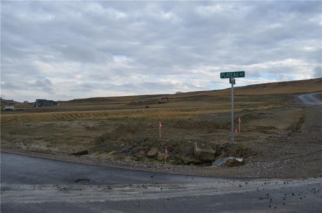 L2, Bl1 Plateau - Photo 1