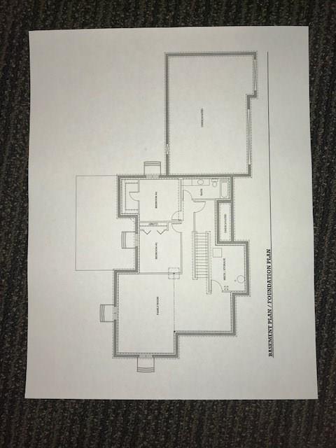 3505 San Marino Dr, Billings, MT 59101 (MLS #289828) :: Search Billings Real Estate Group